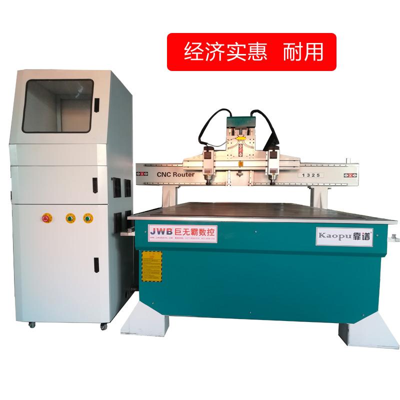 河南木工开料机的优势有哪些?